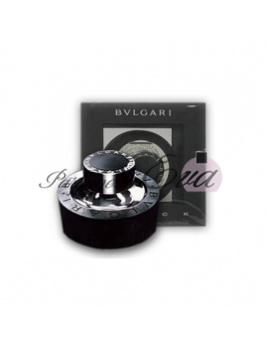 Bvlgari Black, Toaletná voda 40ml
