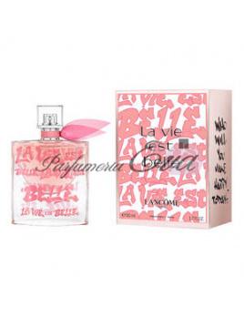 Lancome la vie est belle Collector Edition, Parfémovaná voda 50ml