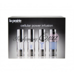 La Prairie THE CELLULAR POWER COLLECTION (W)