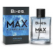 Bi -es Max Ice Freshness for Man, Toaletná voda 100ml (Alternatíva vône Mexx Ice Touch)