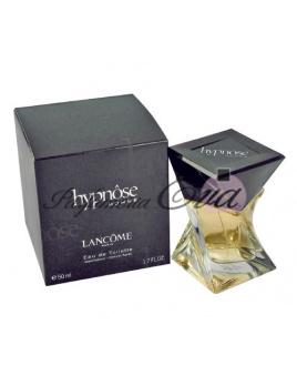 Lancome Hypnose Homme, Toaletná voda 75ml