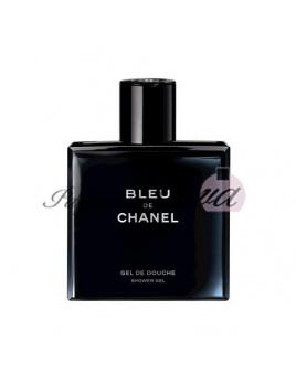 Chanel Bleu de Chanel, Sprchový gél 200ml