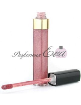 Chanel Levres Scintillantes lesk na pery odtieň 19 Blizzard (Brillant Extreme Lip Gloss) 5,5 g