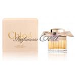 Chloe Absolu de Parfum Limited Edition, Parfumovaná voda 75ml