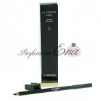 Chanel Le Crayon Khol (W)