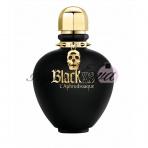 Paco Rabanne Black XS L'Aphrodisiaque, Parfumovaná voda 80ml