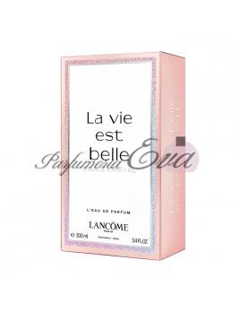 Lancôme La Vie Est Belle Soleil Cristal, Parfémovaná voda 100ml