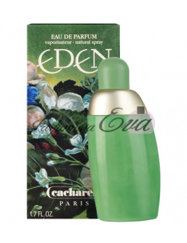 Cacharel Eden, Parfumovaná voda 30ml
