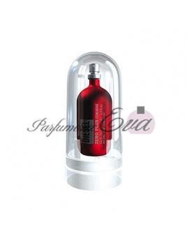 Diesel Zero Plus Feminine, Toaletná voda 75ml