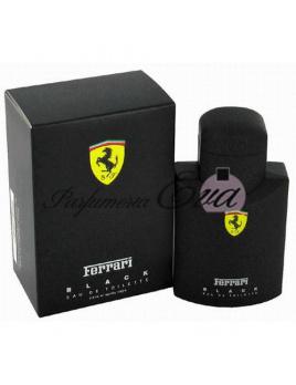 Ferrari Black Line, Toaletná voda 75ml