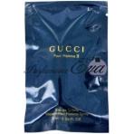 Gucci Pour Homme II. (M)