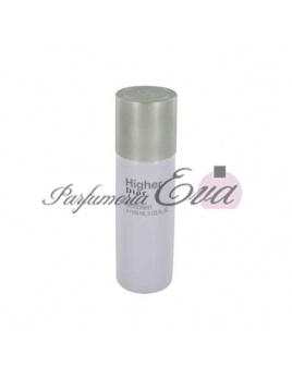 Christian Dior Higher, Deodorant 150ml