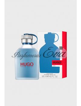 Hugo Boss Hugo Now, Toaletná voda 125ml