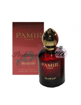 Blue Up Pamir, Parfémovaná voda 100ml (Alternatíva vône Chopard Casmir)
