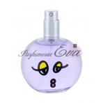 Lanvin Eclat D´Arpege So Cute, Parfumovaná voda 50ml, Tester