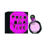 Britney Spears Prerogative, Parfumovaná voda 100ml