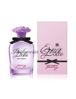 Dolce & Gabbana Dolce Peony, Parfémovaná voda 50ml
