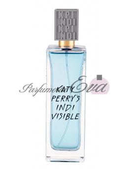 Katy Perry Katy Perry´s Indi Visible, Parfumovaná voda 100ml