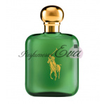 Ralph Lauren Polo Green (M)