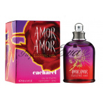 Cacharel Amor Amor Electric Kiss (W)