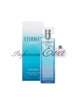 Calvin Klein Eternity Aqua, Parfémovaná voda 30ml