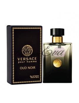 Versace Pour Homme Oud Noir, Parfemovaná voda 100ml - tester