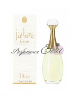 Christian Dior Jadore L'Eau Cologne Florale, Odstrek s rozprašovačom 3ml
