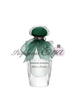 Ermanno Scervino Tuscan Emotion, Parfumovaná voda 100ml