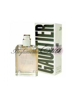 Jean Paul Gaultier Gaultier 2, Parfémovaná voda 120ml