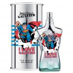 Jean Paul Gaultier Le Male Superman (M)