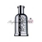Hugo Boss No.6 Platinum edice, Toaletná voda 100ml - tester