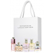 Christian Dior Mini Set, Edp 7,5ml Miss Dior + Edt 7,5ml Addict to Life + Edt 7,5ml Forever and Ever + Edt 7,5ml Hypnotic Poison eau Sensuelle + Edt 7,5ml Diorissimo