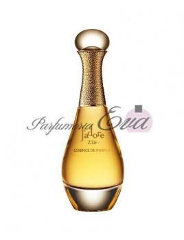 Christian Dior Jadore L´Or Woman, Essence de Parfum 40ml - tester