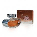 Lacoste Femme de Lacoste Collection Voyage, Parfumovaná voda 75ml