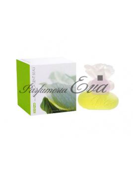 Kenzo Ca Sent Beau (zelené), Toaletná voda 50ml