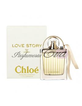 Chloe Love Story, Parfémovaná voda 75ml