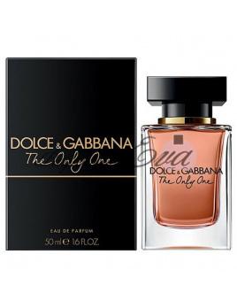 Dolce & Gabbana Dolce The Only One, Parfémovaná voda 100ml