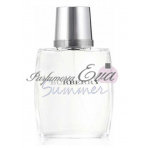Burberry Summer for Man 2007, Toaletná voda 100ml - Tester