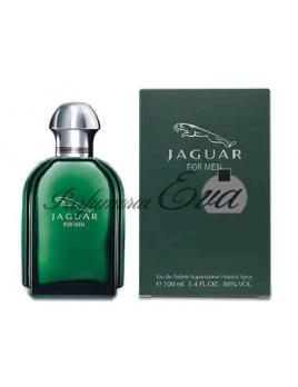 Jaguar Jaguar, Toaletná voda 100ml