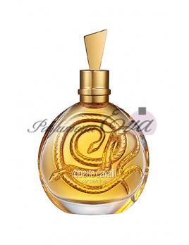Roberto Cavalli Serpentine, Parfumovaná voda 50ml