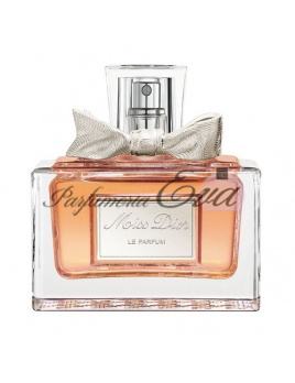 Christian Dior Miss Dior Le Parfum, Odstrek s rozprašovačom 3ml