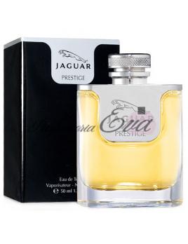 Jaguar Prestige, Toaletná voda 100ml