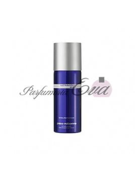 Paco Rabanne Ultraviolet, Deodorant 150ml