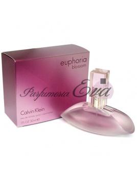 Calvin Klein Euphoria Blossom, Toaletná voda 30ml