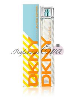 DKNY DKNY Women Summer 2021, Toaletná voda 100ml, Tester