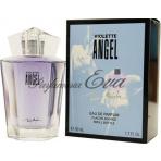 Thierry Mugler Angel Violette, Parfumovaná voda 50ml, Náplň