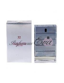 Christian Dior Fahrenheit 32, Odstrek s rozprašovačom 3ml