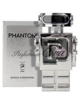 Paco Rabanne Phantom , Toaletná voda pre mužov 100ml
