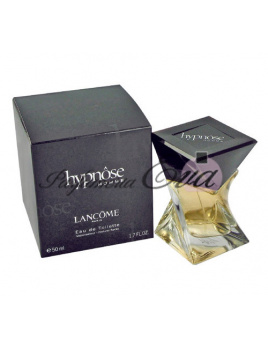 Lancome Hypnose Men, Toaletná voda 75ml - tester