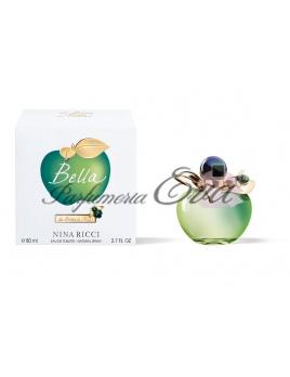 Nina Ricci Les Belles de Nina Bella, Toaletná voda 80ml - Tester